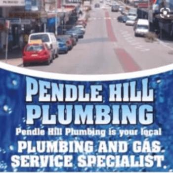 https://pendlehillplumbing.com.au/wp-content/uploads/sites/4/2020/07/1.png