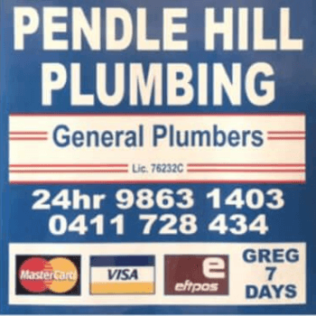 https://pendlehillplumbing.com.au/wp-content/uploads/sites/4/2020/07/3.png