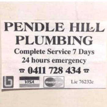 https://pendlehillplumbing.com.au/wp-content/uploads/sites/4/2020/07/4.png
