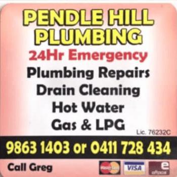https://pendlehillplumbing.com.au/wp-content/uploads/sites/4/2020/07/7.png