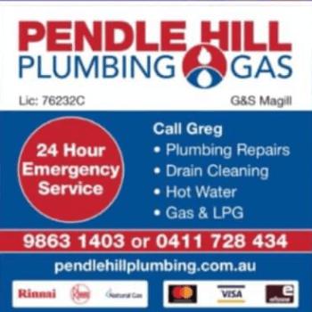 https://pendlehillplumbing.com.au/wp-content/uploads/sites/4/2020/07/8.png