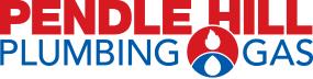 pendle-hill-plumbing-logo